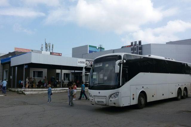 Возмущённые туристы пожаловались в социальных сетях на туроператора «Тройка-Тур».