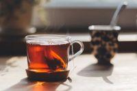 Вечная молодость: ученые раскрыли секретное свойство чая