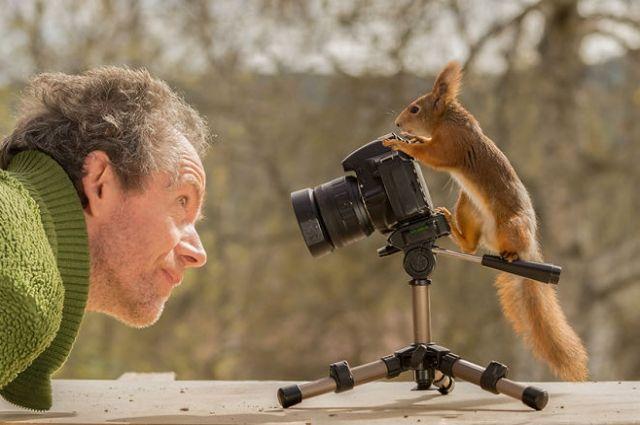 19 августа: День фотографии, Яблочный Спас, что сегодня нужно сделать