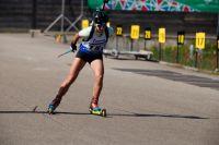 Программа чемпионата Коми продолжится 19 августа кроссом, а 20 августа – масс-стартом на лыжероллерах.