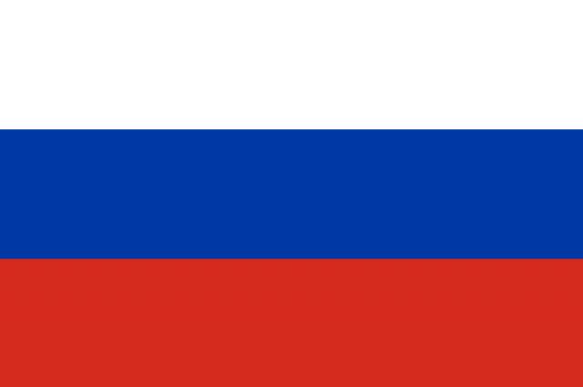 Тюменцы приготовят имбирные пряники-флаги с глазурью цветов триколора РФ