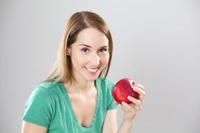 Поможет ли диета против дряхлости?
