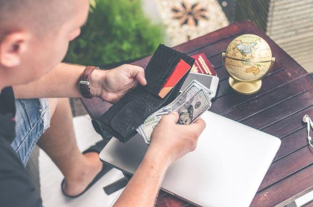 Взять кредит владивосток взять кредит в липецке наличными