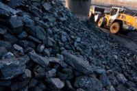 США стали лидером по поставкам угля в Украину по итогам июля