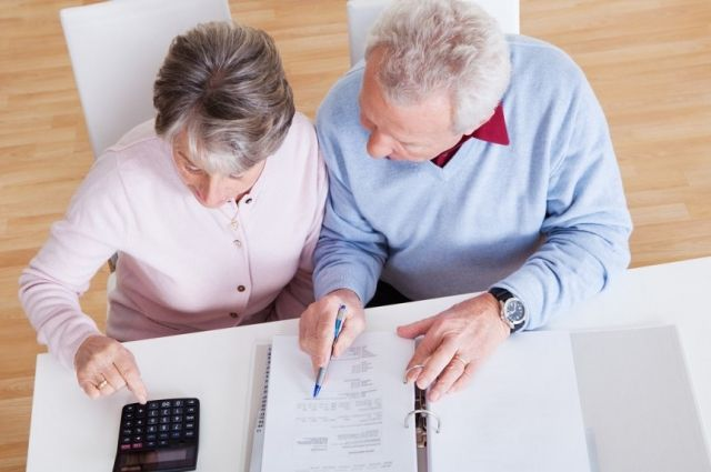 Работник предпенсионного возраста какой минимальный стаж для назначения трудовой пенсии по старости
