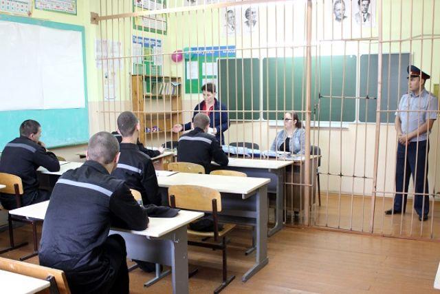 Студенты будут учиться дистанционно пять лет и по окончании учебы получат дипломы государственного образца.