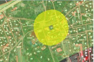Защитные зоны объектов культурного наследия Зеленоградска внесли в госреестр