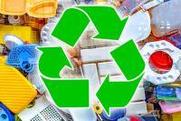 Сможет ли Россия перенять существующий мировой опыт по переработке мусора?