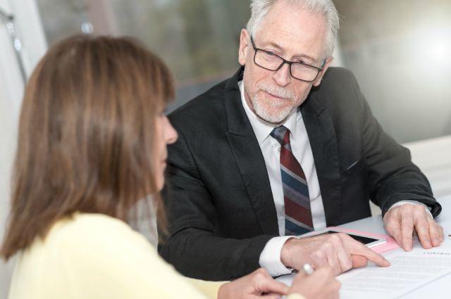 Обратитесь к уполномоченному. Какие споры решает финансовый омбудсмен?