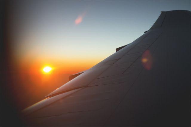 В Пулково задержаны больше десяти рейсов