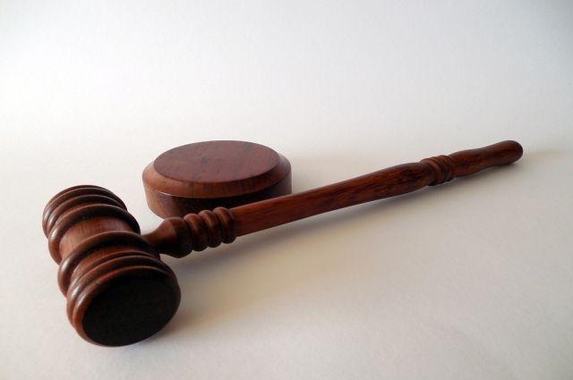 Житель области оштрафован на 300 т. р. за оправдание терроризма в telegram