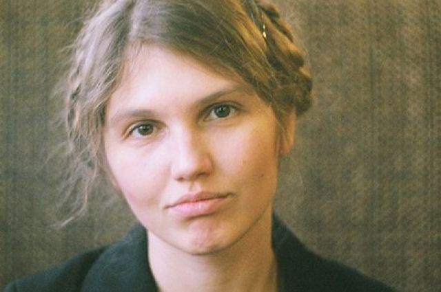 Ярослава Пулинович