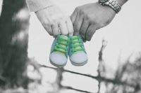 Женщина должна понимать, какую ответственность она берет на себя, вынося приговор своему нерожденному малышу.