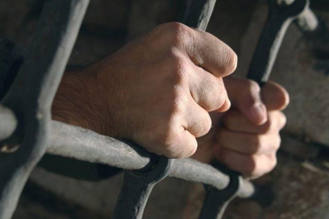 Пребывание за решёткой должно исправить осужденных, считает наше государство.