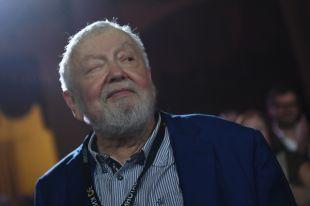Сергей Соловьев планирует открыть свой театр в Москве