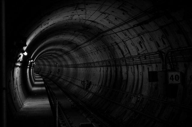 Новую станцию планируют запустить к 2022 году