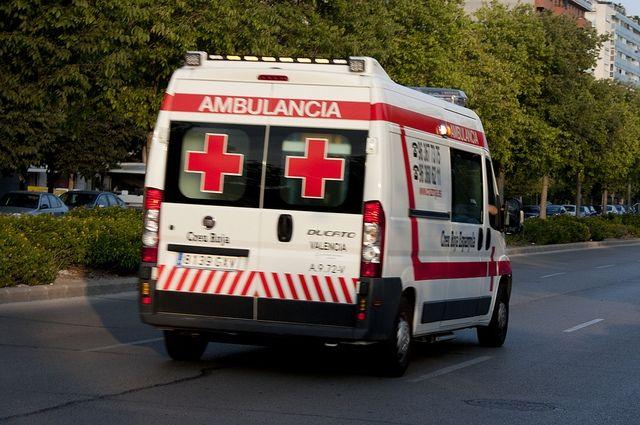 Житель Испании скончался от листериоза