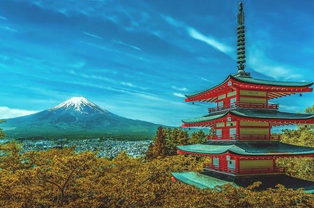 Япония выразила протест из-за отказа Южной Кореи обмениваться разведданными