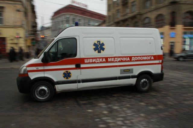 В Украине произойдут изменения в работе бригад скорой помощи: детали