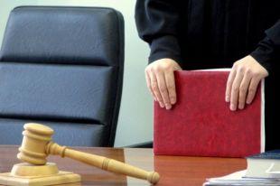 Прокуратура Алтайского края направила в Центральный районный суд города Барнаула для рассмотрения по существу уголовное дело в отношении новосибирца.