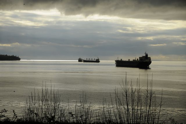 Иран в ближайшие дни может освободить танкер Stena Impero - СМИ