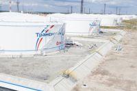 АО «Транснефть-Сибирь» ввело в эксплуатацию резервуары для хранения нефти
