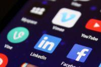 Произошел масштабный сбой в работе Instagram и Facebook