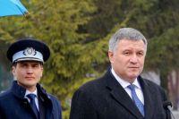 Департамента защиты экономики не будет - Аваков