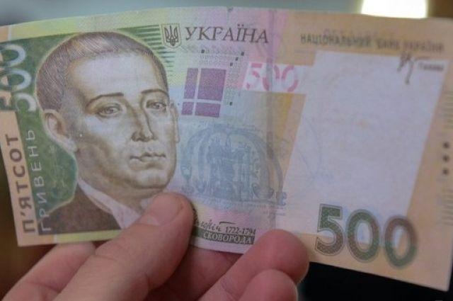 Нацбанк предупреждает об увеличении поддельных банкнот: детали