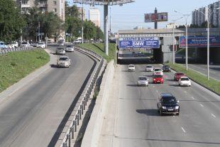 Новосибирец увидел на обочине улицы Ипподромской полуголую девушку в промежутке между 9 и 10 часами утра.