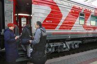 Пригородная компания «Экспресс-пригород» просит пассажиров быть внимательными и планировать свои поездки с учетом изменений в расписании.