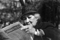Великая и ужасная Фаина Раневская: какой была и о чем жалела легендарная актриса