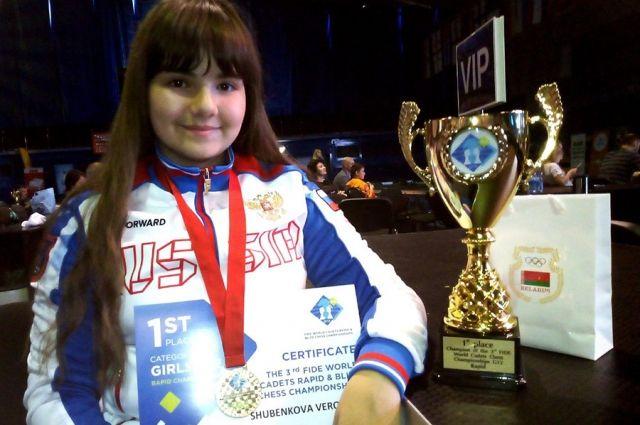 Поездки на турниры для девочки - огромное удовольствие. Это и состязания, и новые города, и общение с детьми со всего мира.