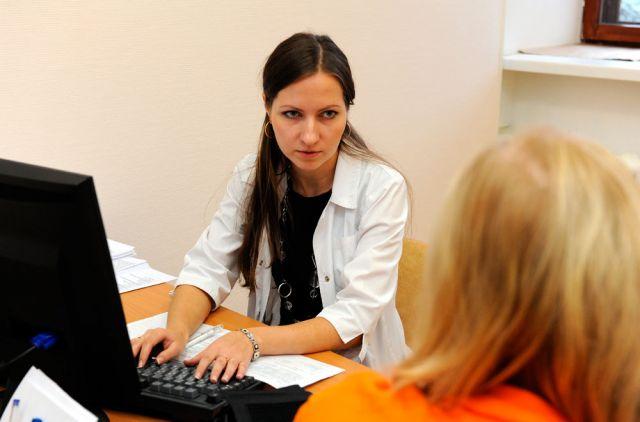 Внимательный и квалифицированный специалист поможет разобраться с жизненными проблемами.