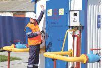 Несанкционированные строительные работы грозят утечкой газа, отключением потребителей газа и компенсацией затрат на ремонтные работы виновником случившегося.