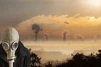 Люди должны стараться сохранить свой ареал обитания и жесточайшим образом регламентировать условия существования и деятельности человека для того, чтобы сохранить возможность жизни на Земле будущих поколений. А пока прибыль так застилает глаза, что люди агрессивно действуют против природы.