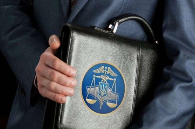В Украине начала работу новая Государственная налоговая служба
