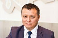 Для замещения должности генерального директора Фонда МЖКХ нужно провести конкурсную процедуру.