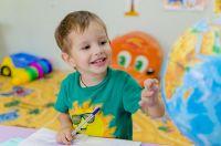 Чему стоит научить ребёнка за оставшийся год?