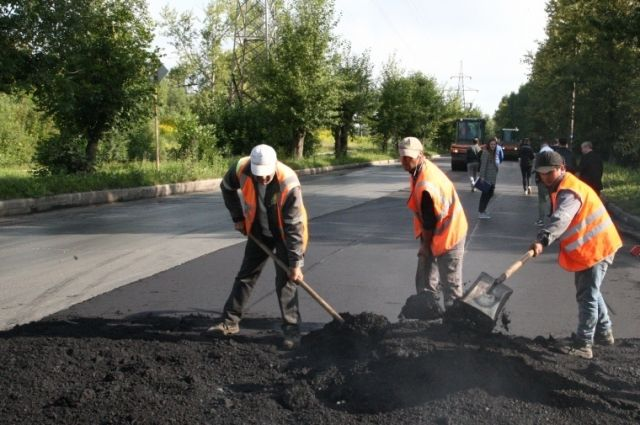В УГИБДД по Калужской области задумались о безопасных подходах к школам.