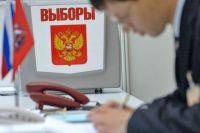 На Ямале готовятся к единому дню голосования