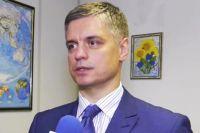 Новый глава МИД Украины рассказал о планах по Донбассу: детали