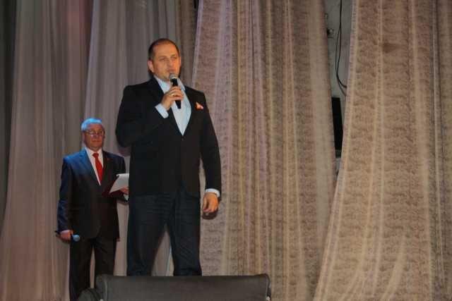 Опрос о доверии Вячеславу Жилину проведут в День выборов