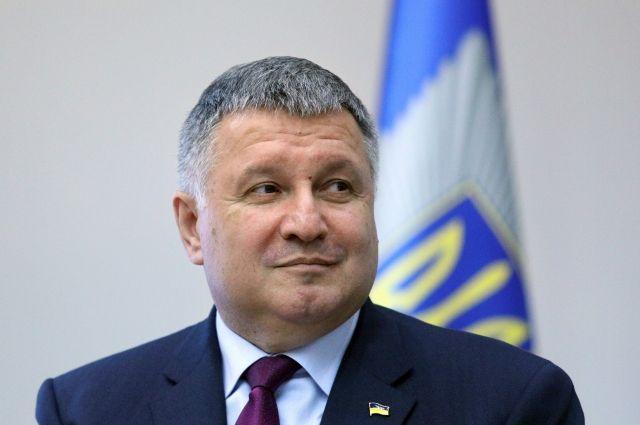 Гончарук назвал причину, по которой было решено оставить в кабмине Авакова - Аргументы и факты
