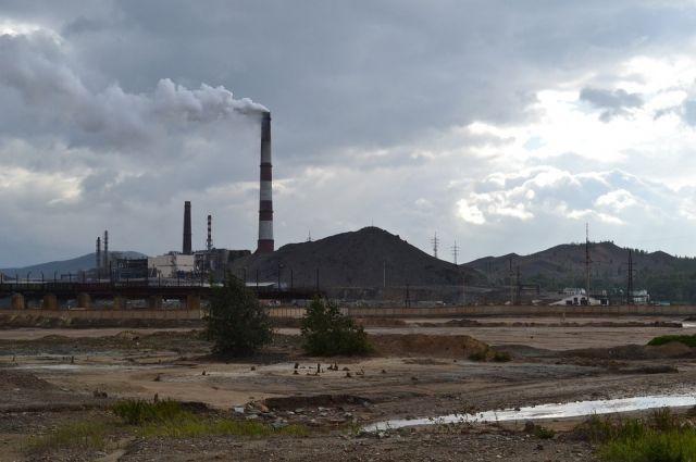 Результаты исследований отправлены в Росприроднадзор, Роспотребнадзор и в Орскую межрайонную природоохранную прокуратуру.