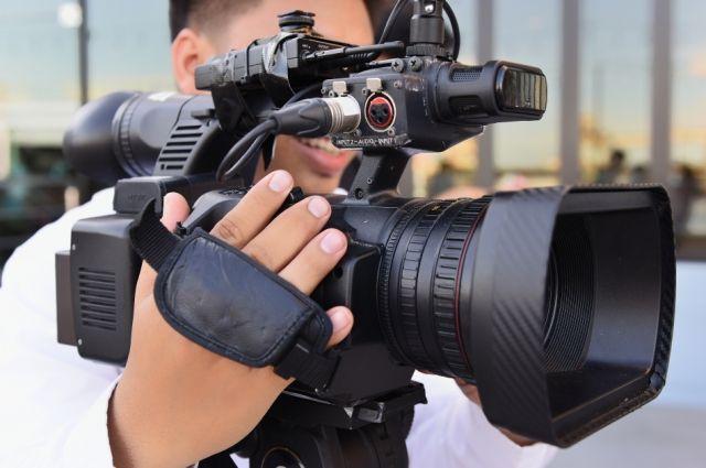 3 сентября на площади Победы будут снимать кино