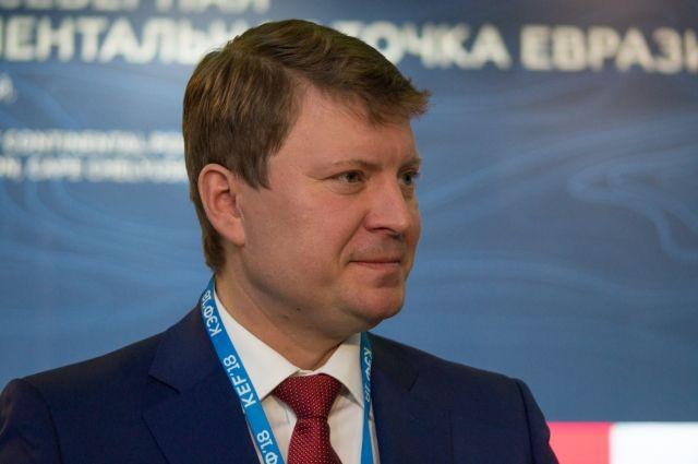 У Сергея Ерёмина четыре ребёнка - все девочки.