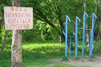 Самые загрязнённые реки в Санкт-Петербурге: Охта, Чёрная речка, Ижора и Карповка.