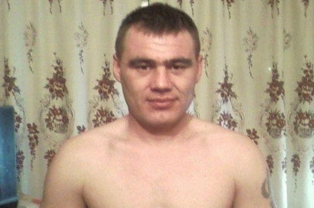 Полиция разыскивает пропавшего без вести жителя Гурьевского района