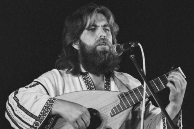 Известный украинский певец, исполнитель гимна Украины погиб в ДТП: детали